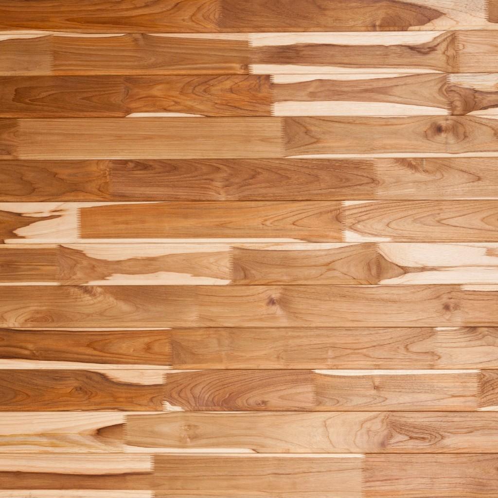 utilizada na fabricação de pisos e forros divisórias a madeira de  #8F4C1D 1024x1024