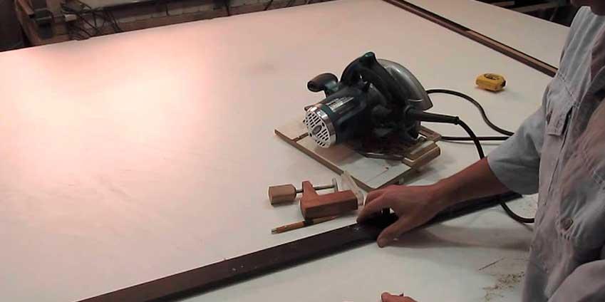 Como-fazer-trilho-para-serra-circular-manual